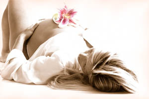 пигментные пятна беременности