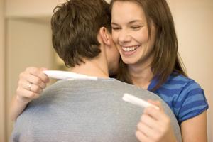 учет по беременности