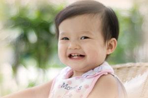 Календарь развития ребенок 11 месяцев