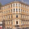 Родильный дом при больнице №36 города Кронштадта