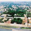 Клиника акушерства и гинекологии военно-медицинской академии