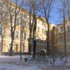 Родильный дом при СПбГМУ имени И.П. Павлова