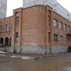 Отделенческая больница станции Уфа