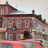 Роддом 1 Ульяновск