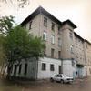 Роддом при ГКБ №11 Хабаровск