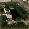 Роддом №1 посёлок ГЭС