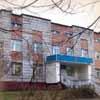 Роддом 4 Томск