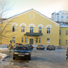 Роддом №2, Школа материнства