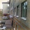 Роддом перинатального центра СОГУЗ г. Смоленск