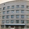 Роддом при ГБ №7 г. Комсомольск-на-Амуре