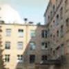 Роддом Перинатальный центр г. Псков