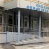Роддом при ОКБ Перинатальный центр г. Южно-Сахалинск