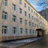 Роддом Перинатальный центр г. Обнинск