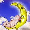 зачатие ребенка по лунному календарю