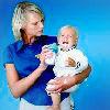 срыгивание новорожденных