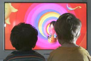 телевизор польза или вред