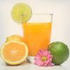 натуральные соки в питании детей