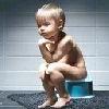проблемы со стулом у новорожденных