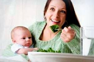 восполнение запасов витаминов и микроэлементов