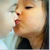 Как подготовить старшего ребенка, что у него скоро появится братик или сестра