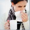 советы кормящим мамам, как избежать простуд и вирусных инфекций