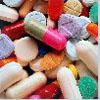 Иммуностимуляторы для детей до года