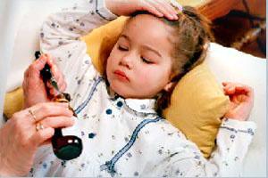 иммуностимуляторы для новорожденных вред или польза