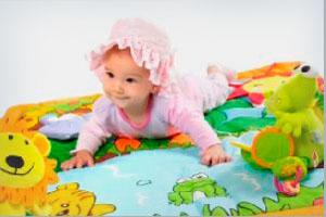 Уход за мягкими игрушками