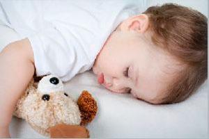 мягкие игрушки для новорожденного