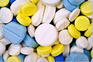 Контрацептивы для кормящих мам