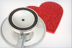 беременность и повышенное артериальное давление