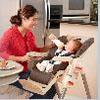 стульчик для кормления новорожденного