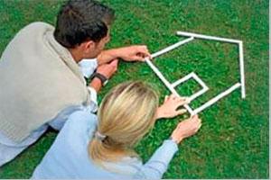 Материнский капитал на строительство и реконструкцию жилья
