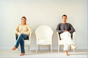 Раздел имущества, нажитого в сожительстве