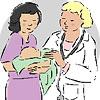 Детская медицина