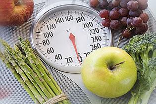 отзывы о диетах